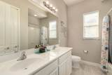 14796 Adeline Way - Photo 23
