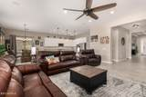14796 Adeline Way - Photo 8