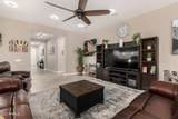 14796 Adeline Way - Photo 9