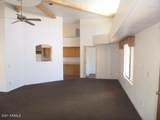 1045 Whitefeather Draw Drive - Photo 4