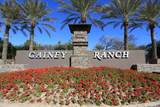 7272 Gainey Ranch Road - Photo 46