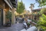 7330 Palo Verde Drive - Photo 17