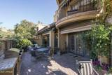 7330 Palo Verde Drive - Photo 18