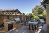7330 Palo Verde Drive - Photo 19