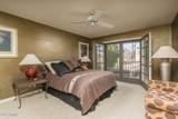 7330 Palo Verde Drive - Photo 21