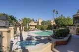 7330 Palo Verde Drive - Photo 26