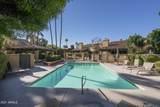 7330 Palo Verde Drive - Photo 27
