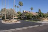 7330 Palo Verde Drive - Photo 28