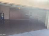 5937 Jensen Street - Photo 15