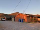 1540 Desert Cove Avenue - Photo 4