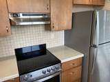 13223 98TH Avenue - Photo 3