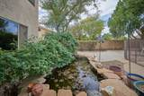 1080 Goldfinch Way - Photo 33