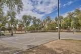 1080 Goldfinch Way - Photo 44