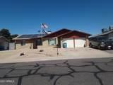 3346 Desert Cove Avenue - Photo 1