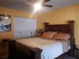 3346 Desert Cove Avenue - Photo 12
