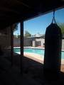 3346 Desert Cove Avenue - Photo 14