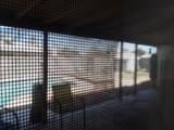 3346 Desert Cove Avenue - Photo 15