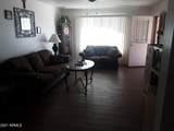 3346 Desert Cove Avenue - Photo 2