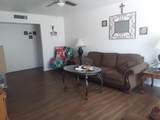 3346 Desert Cove Avenue - Photo 3