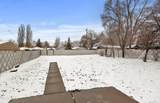 3015 Alta Vista Drive - Photo 18