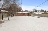 3015 Alta Vista Drive - Photo 20