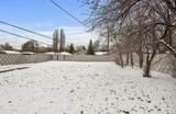 3015 Alta Vista Drive - Photo 21