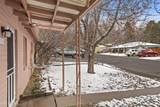 3015 Alta Vista Drive - Photo 22