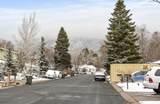 3015 Alta Vista Drive - Photo 25