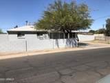 4502 Mitchell Drive - Photo 10