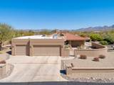 19002 Tonto Trail - Photo 1