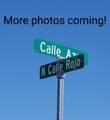 935 Calle Azul - Photo 3