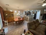 43963 Palo Teca Road - Photo 6