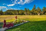 The Ranch At South Fork - Photo 27