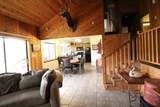 The Ranch At South Fork - Photo 36