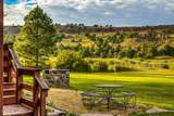 The Ranch At South Fork - Photo 39