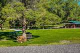 The Ranch At South Fork - Photo 93