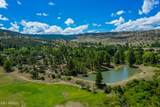 The Ranch At South Fork - Photo 96