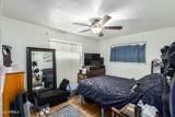 8842 30TH Avenue - Photo 13