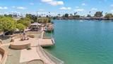 13826 Lakeshore Point - Photo 14