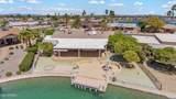 13826 Lakeshore Point - Photo 2