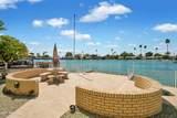 13826 Lakeshore Point - Photo 26