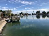13826 Lakeshore Point - Photo 9