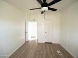 20385 Squaw Valley Road - Photo 25