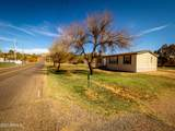 20385 Squaw Valley Road - Photo 41