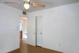 9828 4TH Avenue - Photo 11