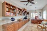 5103 Sierra Sunset Trail - Photo 23