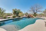 5103 Sierra Sunset Trail - Photo 27