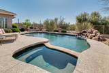 5103 Sierra Sunset Trail - Photo 30