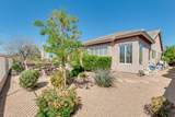 5103 Sierra Sunset Trail - Photo 34