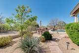 5103 Sierra Sunset Trail - Photo 35
